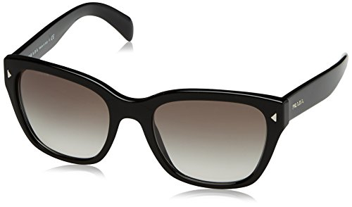Prada Women's Sunglasses 54mm