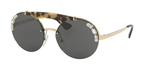 Prada Women's Sunglasses 37mm