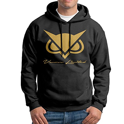 run shoes attractive price exclusive shoes Maverick Design VanossGaming Owl Men's T-Shirt and Hoodie,Fashion Tops
