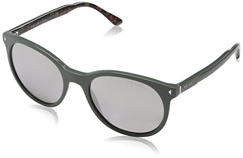 Prada Men's Green One Size