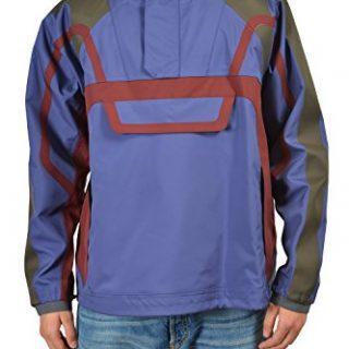 Gucci Men's Multicolor Long Sleeve Hoodie Size US M IT 50