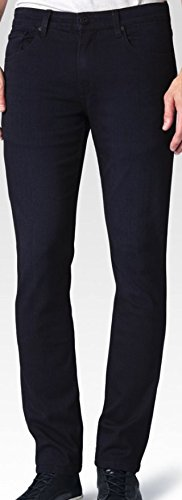 PAIGE Men's Jean Lennox Inkwell Skinny Jeans (34)