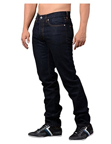 Stone Island Jeans Trousers Jean WASH - 31, Denim Blue