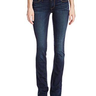 PAIGE Women's Manhattan Boot Jean, Armstrong, 28
