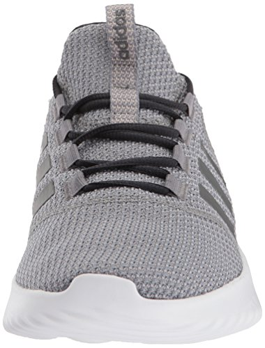 adidas superstar 80 metal toe  homme  silver cher > off60%