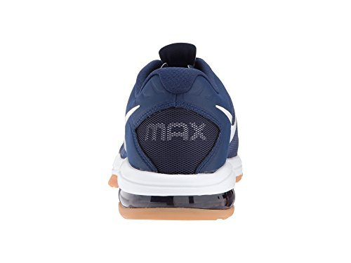 NIKE Air Max Full Ride TR 1.5 Mens Training Shoes (11.5 D(M) US)