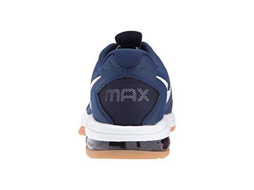 air max full ride