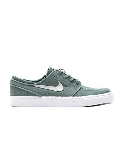 NIKE SB Zoom Stefan Janoski Canvas Deconstructed Men's Skate Shoes (10 D US)