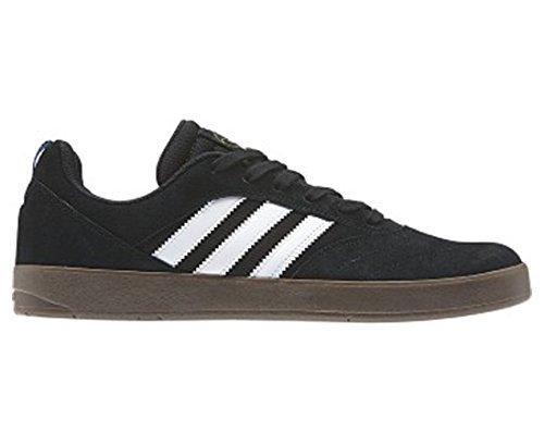 Addidas Suciu ADV ll Core Black/White/Gum, 14
