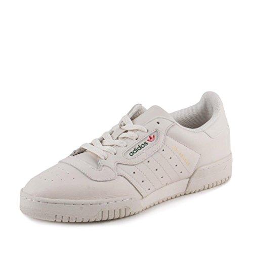 "Adidas Yeezy Powerphase ""Calabasas"""