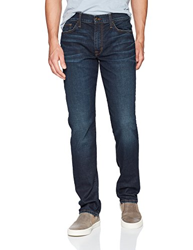 Joe's Jeans Men's Brixton Straight and Narrow, Clinton, 32