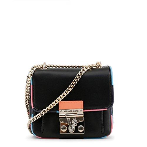 Versace Jeans Shoulder bags