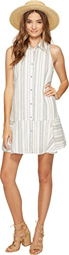 Dolce Vita Women's Drew Dress Midnight Stripe Dress