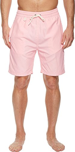Publish Men's Boardshorts Mauve 34
