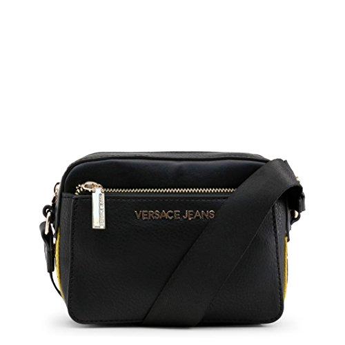 Versace Jeans Crossbody Bags