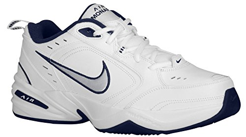 NIKE Air Monarch Iv (4e) Mens Size 9