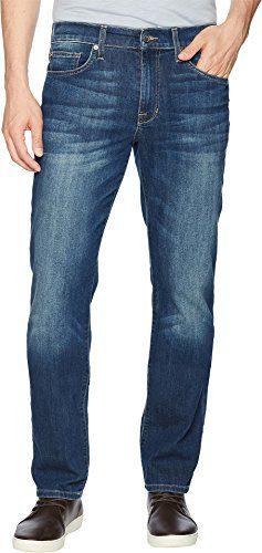 Joe's Jeans Men's The Brixton Straight & Narrow in Brady Brady 38 34
