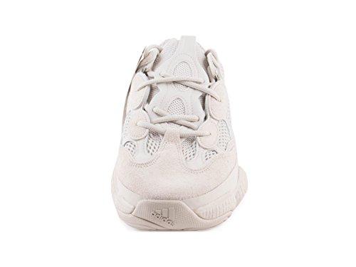 scarpe adidas brillantinate