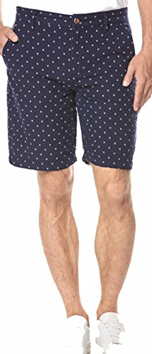 PAIGE Men's Short Thompson Short Somerset (29)