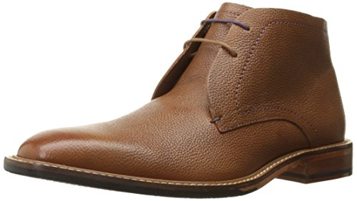 Ted Baker Men's TORSDI 4 Boot, tan, 13 M US