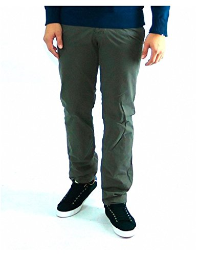 Stone Island Classic Pant Brown - 31, Brown