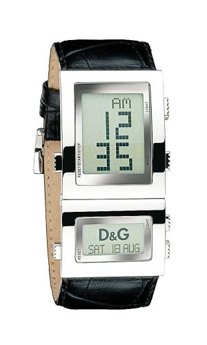 D&G Dolce & Gabbana Ladies Watches
