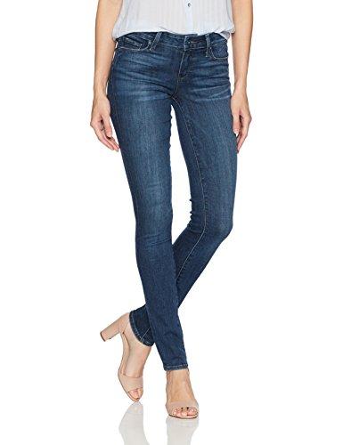 PAIGE Women's Skyline Skinny Jean, Percy, 26