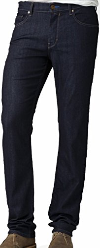 PAIGE Men's Jean Normandie Backstage Jeans (36)