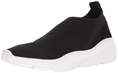 Kate Spade New York Women's Bradlee Sneaker, Black, 7.5 M US