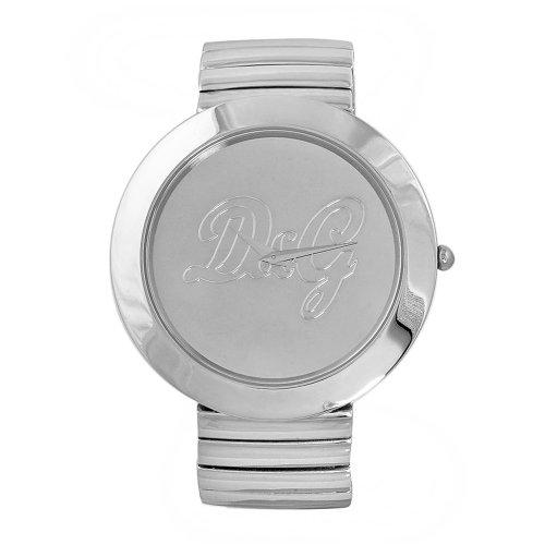 D&G Dolce & Gabbana Women's Rockabilly Watch