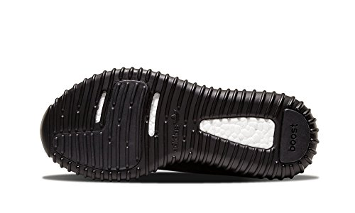 adidas yeezy auftrieb 350
