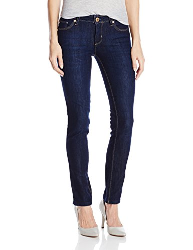 Angel Jeans in Mariner, Blue, 24 (US Size) (US Size)