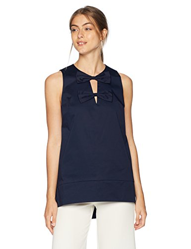 Ted Baker Women's Loocey, Navy, 0