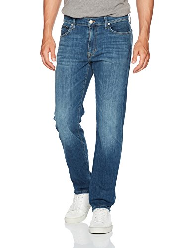 Joe's Jeans Men's Brixton Straight and Narrow Jean, Rogerson, 38