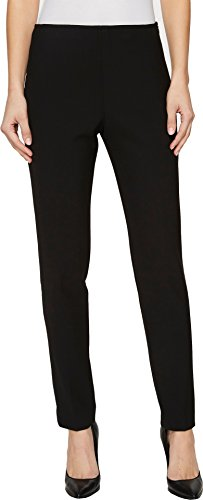 Trina Turk Women's Varvara Pants Black 0