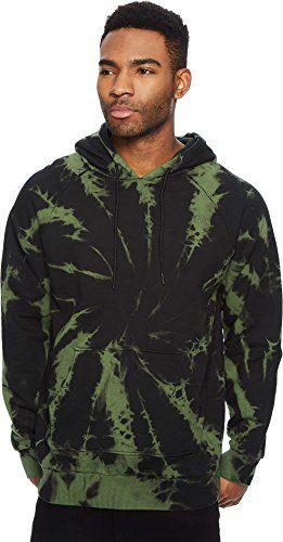 Publish Men's Kerami Sweater Black X-Large