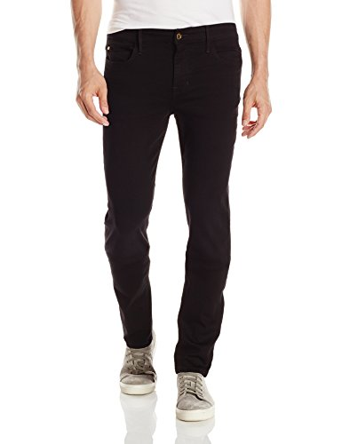 Joe's Jeans Men's Kinetic Legend Skinny Fit Jean, Whitmore, 34