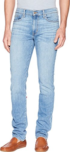 Joe's Jeans Men's Slim, Avery, 33