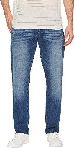 Joe's Jeans Men's Folsom Athletic Fit, Freeman, 36