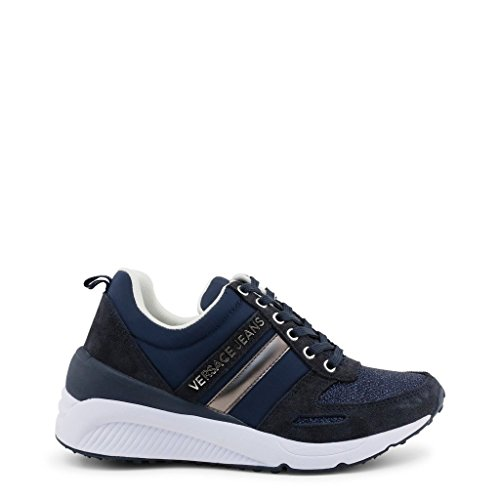 Versace Jeans Sneakers