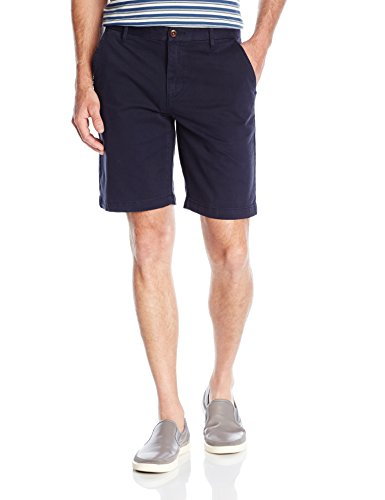 PAIGE Men's Thompson Short Navy Cadet, 32