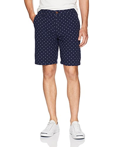 PAIGE Men's Thompson Short, Somerset, 38