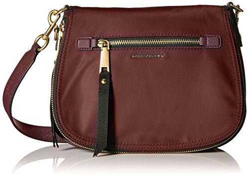 Marc Jacobs Trooper Nomad, Chianti