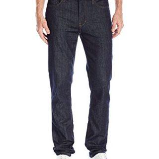 Joe's Jeans Men's Savile Row Tailored Fit Jean, Coleman, 32x34