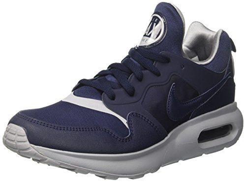 NIKE Air Max Prime Mens Running Shoes (11 D(M) US)