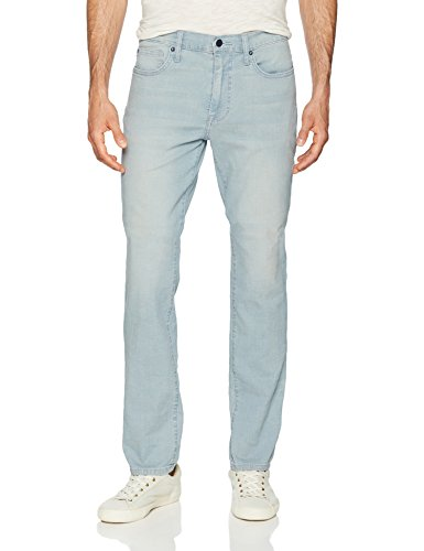 Joe's Jeans Men's Brixton, Brewster, 36