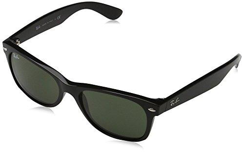 ray ban new wayfarer polarized lenses