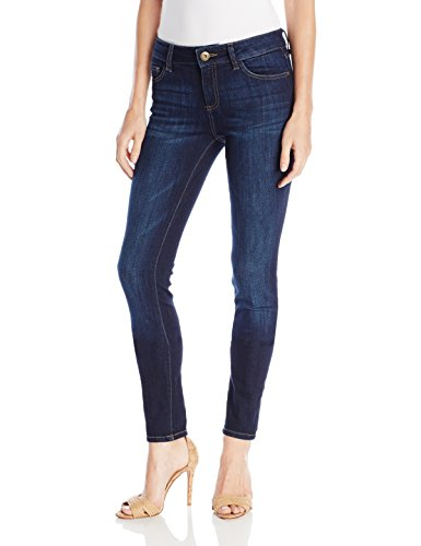 Women's Florence Instasculpt Skinny Jeans, Pulse, 27
