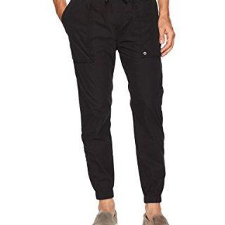 Zanerobe Men's Tracer Pant, Black, 32