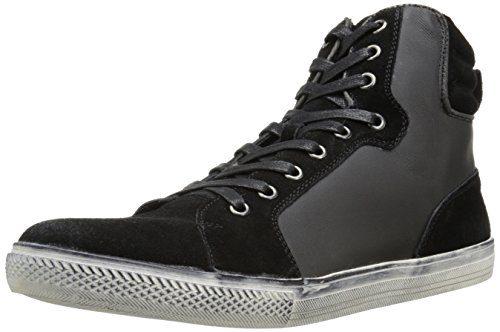 Joe's Jeans Men's Jumps Fashion Sneaker